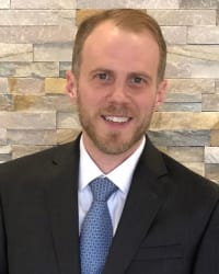 Top Rated Civil Litigation Attorney in West Palm Beach, FL : Jeffrey Mansell