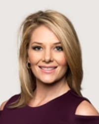Top Rated Family Law Attorney in Houston, TX : Taly Shae Thiessen