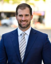 Top Rated Personal Injury Attorney in New Orleans, LA : Vincent P. Scallan