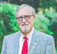 Top Rated Family Law Attorney in Austin, TX : Bill Powers