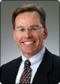 Top Rated Criminal Defense Attorney in Farmington, CT : Ron Murphy