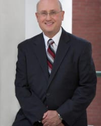 Top Rated Criminal Defense Attorney in Flemington, NJ : John R. Lanza