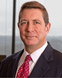 Top Rated Intellectual Property Attorney in Atlanta, GA : Scott A. Wharton