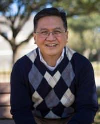 David J. Quan
