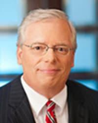 Top Rated Business Litigation Attorney in Birmingham, AL : Michael K. Beard