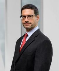 Top Rated Technology Transactions Attorney in New York, NY : Irah H. Donner