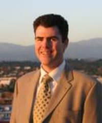 Top Rated Employment Litigation Attorney in Los Angeles, CA : Robert M. Kitson