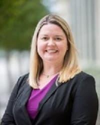Top Rated Civil Litigation Attorney in West Palm Beach, FL : Nichole Segal