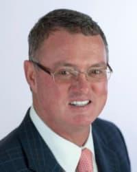 Top Rated Employment Litigation Attorney in West Palm Beach, FL : Arthur T. Schofield