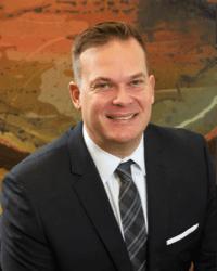 Top Rated Transportation & Maritime Attorney in Minneapolis, MN : Bryan R. Battina