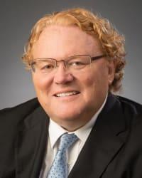 Daniel A. Rottier