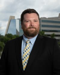 Top Rated Civil Litigation Attorney in Indianapolis, IN : Paul O. Mullin