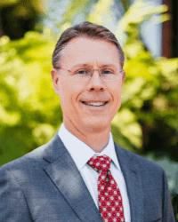 Mark B. Wilson - Professional Liability - Super Lawyers