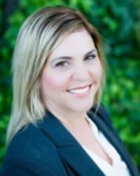 Top Rated Employment Litigation Attorney in Sacramento, CA : Jennifer Duggan