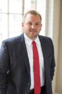Top Rated Criminal Defense Attorney in Fergus Falls, MN : Anthony Bussa