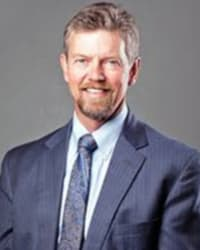 Top Rated Personal Injury Attorney in Sartell, MN : Stephen D. Gabrielson