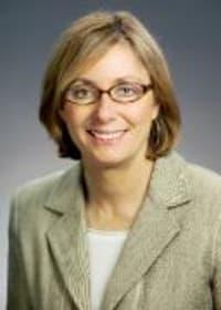 Photo of Deborah L. Gordon