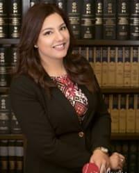 Top Rated Family Law Attorney in Sacramento, CA : Sahreen Manzar