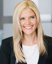 Top Rated Personal Injury Attorney in St. Louis, MO : Amanda N. Murphy