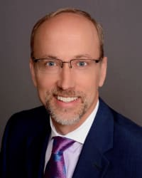 Top Rated Criminal Defense Attorney in North Wales, PA : Steven F. Fairlie
