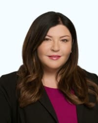 Top Rated Insurance Coverage Attorney in Phoenix, AZ : Erin Ronstadt