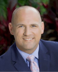 Top Rated Family Law Attorney in Fort Lauderdale, FL : Jonathan Z. Schiller