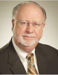 Top Rated Alternative Dispute Resolution Attorney in Orinda, CA : John L. McDonnell, Jr.