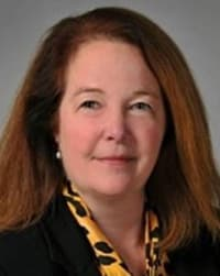 Top Rated Family Law Attorney in Gorham, ME : Elizabeth J. Scheffee
