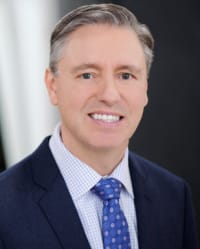 Top Rated Business Litigation Attorney in Boston, MA : Adam P. Whitney