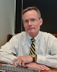 Top Rated Business Litigation Attorney in Cincinnati, OH : John L. O'Shea
