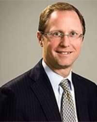 Top Rated Elder Law Attorney in Waltham, MA : Todd E. Lutsky