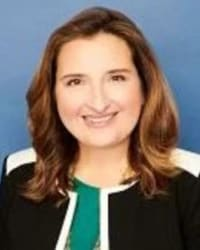 Top Rated Family Law Attorney in Fairfax, VA : Sonya L. Powell
