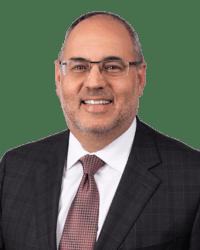 Michael B. Chesal