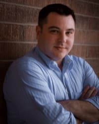 Top Rated Criminal Defense Attorney in Scottsdale, AZ : Craig J. Rosenstein