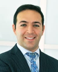 Top Rated Tax Attorney in Pikesville, MD : Juda Gabaie
