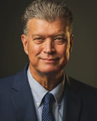 Top Rated Alternative Dispute Resolution Attorney in Dearborn, MI : Ronald S. Bowling