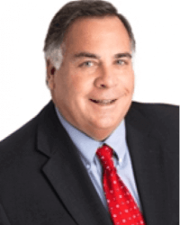 Top Rated Personal Injury Attorney in Orlando, FL : Glen D. Wieland