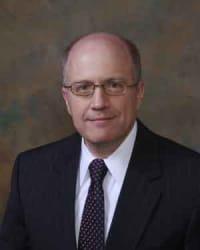 Top Rated Employment Litigation Attorney in Sugar Land, TX : John Brennan