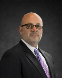 Top Rated Employment Litigation Attorney in Orlando, FL : David I. Rickey