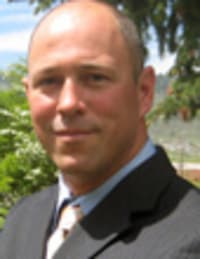 Top Rated Personal Injury Attorney in Greenwood Village, CO : Gregory A. Gold