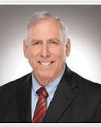 Top Rated Business Litigation Attorney in Greenville, SC : Douglas F. Patrick