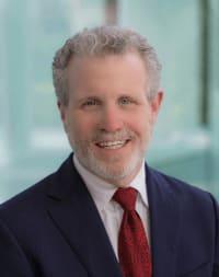 Kenneth A. Gordon