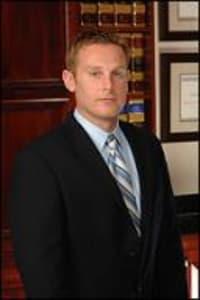 Photo of Scott M. Fischer