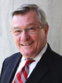 John D. Saxon