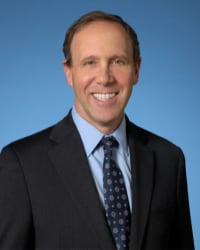 Top Rated Business Litigation Attorney in New York, NY : Anthony J. Harwood