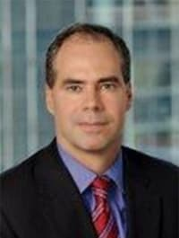 Top Rated Securities Litigation Attorney in New York, NY : Sean R. O'Brien