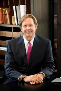 Top Rated Business Litigation Attorney in Littleton, CO : Steven R. Anderson