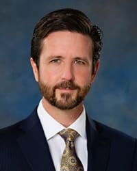 Top Rated Family Law Attorney in Newport Beach, CA : Brian Seastrom