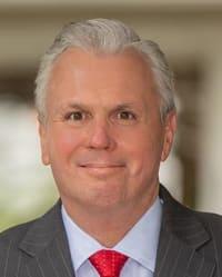 Top Rated Civil Litigation Attorney in Houston, TX : Christopher L. Tritico