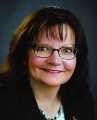 Top Rated Tax Attorney in Golden, CO : Georgine M. Kryda